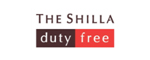 THE SHILA DUTYFREE